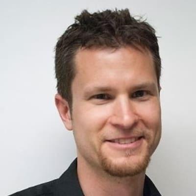 Tim Wagner (Momentum Engine)