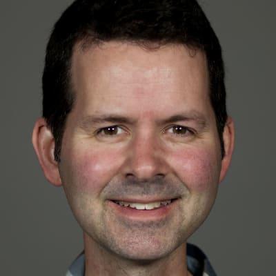 Tim McAlpine (Currency Marketing)