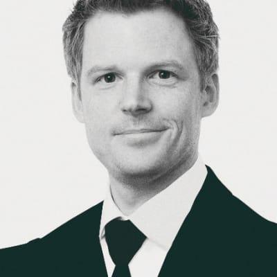 Tom Jameson (CMS)