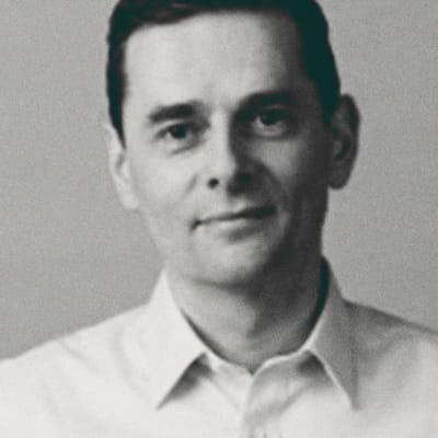 Tony Donohoe (SoFi)