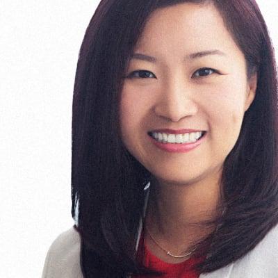 Tracy Wang (ZZ Ventures)