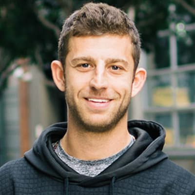 Troy Sultan (Resource)