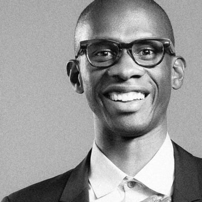 Troy Carter (Atom Factory & Cross Culture VC )