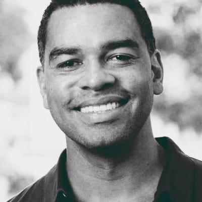 Tyson Clark (GV)