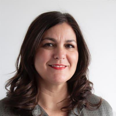 Janine Basel (Akro Capital)