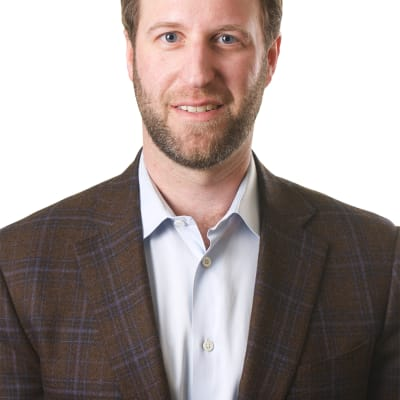 Matthew Uretsky (McCarter & English, LLP)