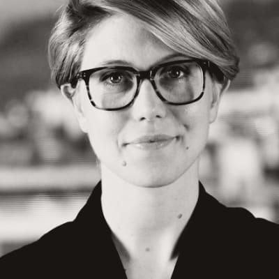Anne VanderMey (Bloomberg)