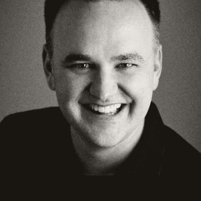 Jason McCann (Varidesk)