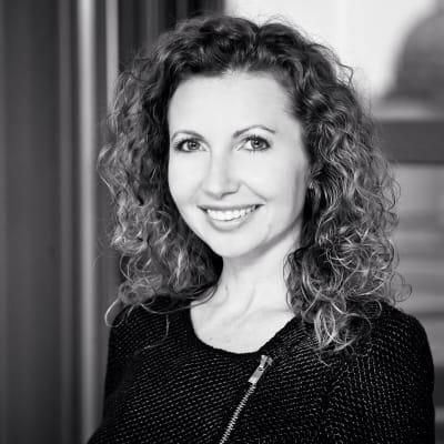 Vera Futorjanski (500 Startups)