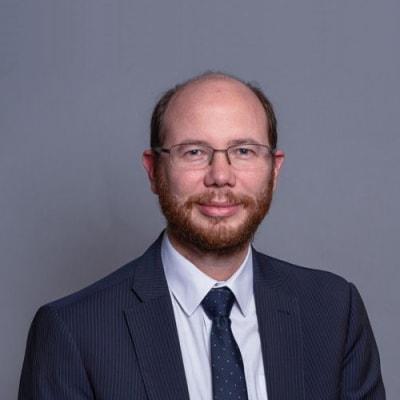 Viktor GALLAVARDIN (Digits Solutions)