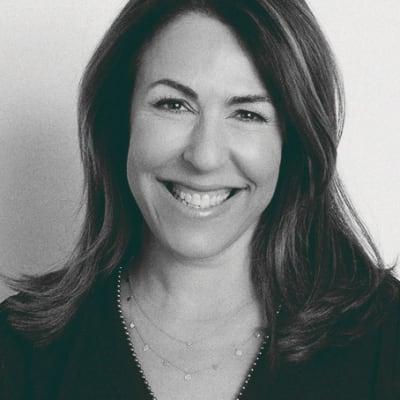 Victoria Treyger (Felicis Ventures)