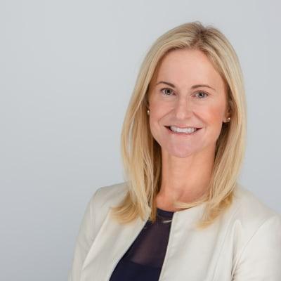 Lori Cashman (Victress Capital)