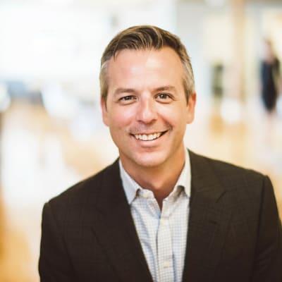 Brad Von Bank (Rêve Consulting)