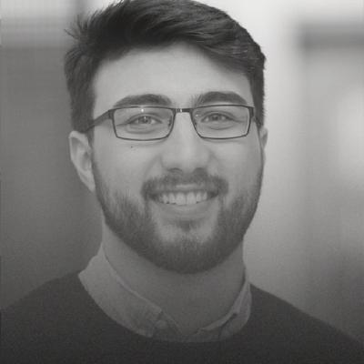 Wahid Tashkandi (Paddle)