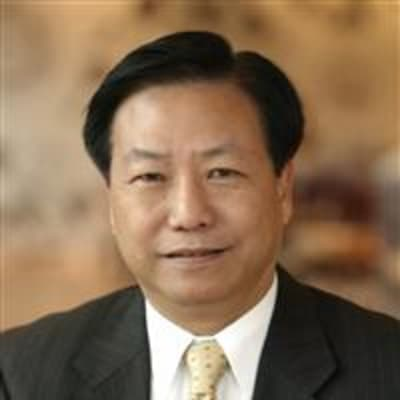 Walter Fang (iSoftStone (China))