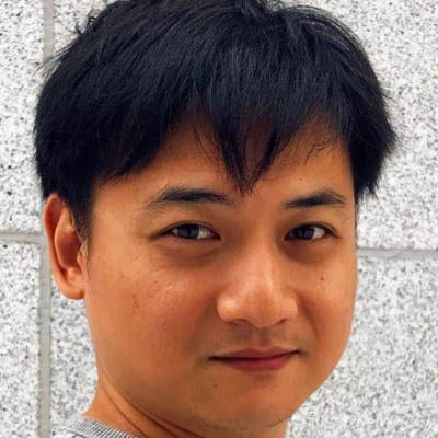 Warren Li (Amazon)