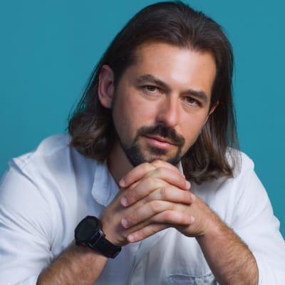 Álvaro Hernández Tortosa (OnGres)