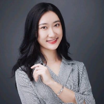 Weiyi Qiu (PLANITworld)