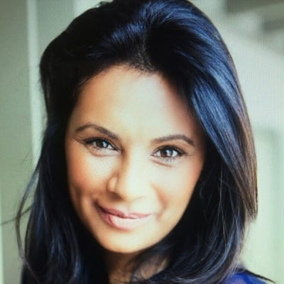 Wendy Van Schalkwyk (MIAGU)