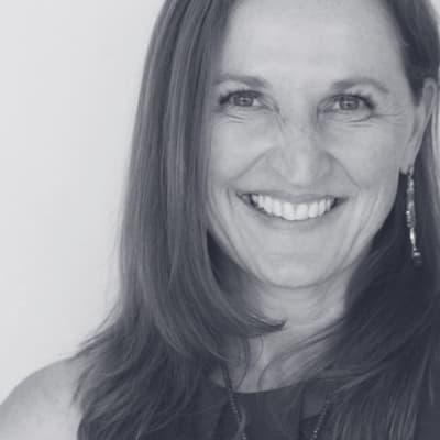 Margit Wennmachers (Andreessen Horowitz)