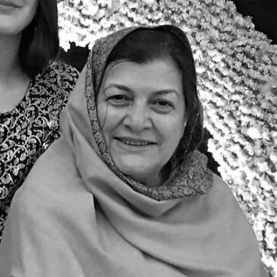 Khaula Mustafa (Iqra Academy Abbottabad)