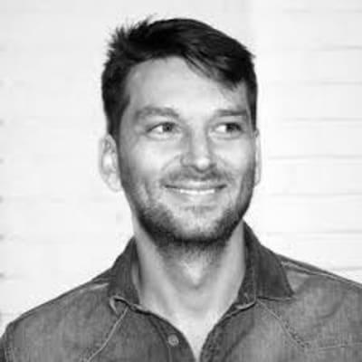 Josh Feldberg (Feldberg Associates)