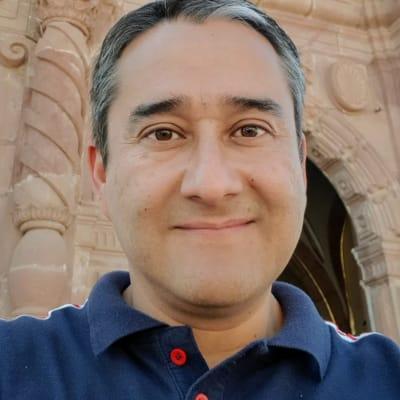 Pablo Celaya (Emba)
