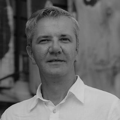 Radu Papuc (eGO)
