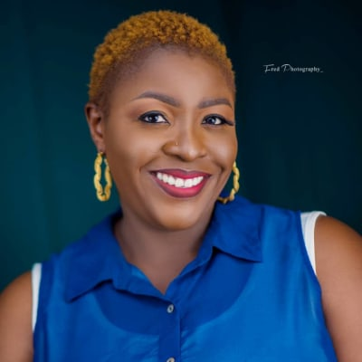 Kyenpiya Nyabam (Child Love And Protection Advocacy Initiative)