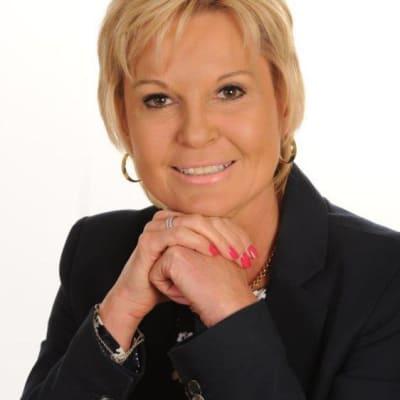 Dawn Nathan-Jones (Eurocar)