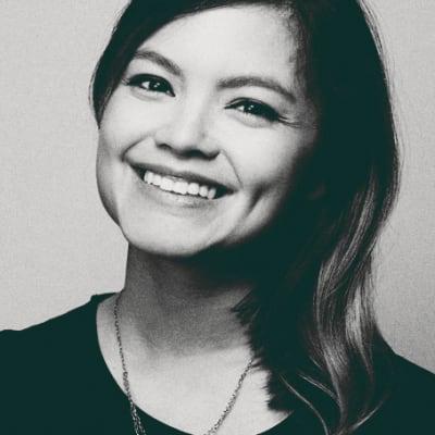 Kat Mañalac (Y Combinator)