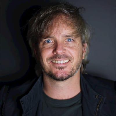 Yannick Rault van der Vaart (SheetGo)