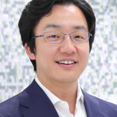 Iwami Yo (President and Representative Director,MedPeer,Inc)