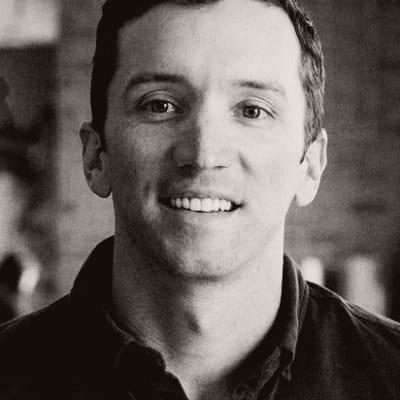 Zach Bratun-Glennon (Gradient Ventures)
