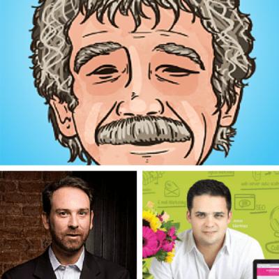 @ DF Bob Dorf,Vicente Fenoll,Jesus Mtz (Startups)
