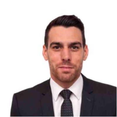 Aaron Payas (Hassans)