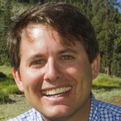 Adam Tratt (Co founder, CEO Haiku Deck)
