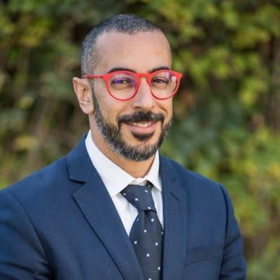 Adel Beznine (Afkar)