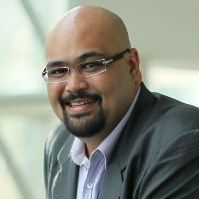 Afzal Abdul Rahim (TIME)