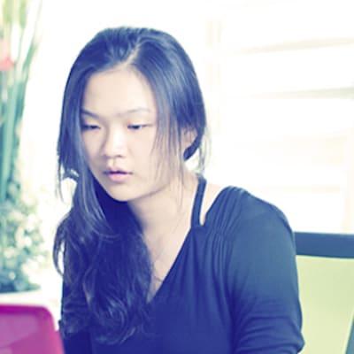 Ai Ching (Piktochart)
