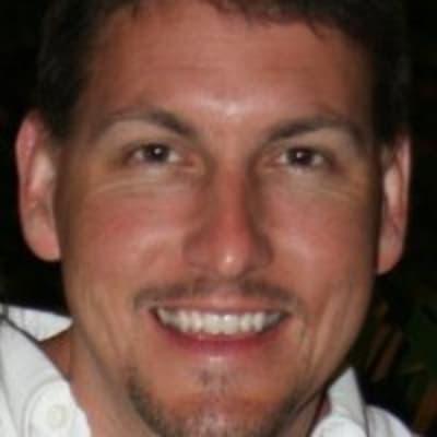 Alan Knitowski (Phunware)