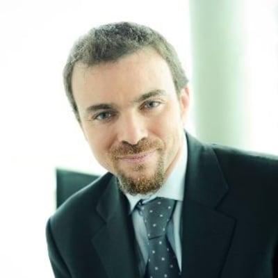 Alexandre ROCHEGUDE (KPMG)