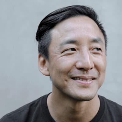 Alex Chung (GIPHY)