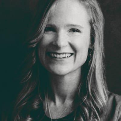 Allison Pickens ()
