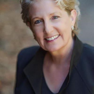 Amy Buckalter (Pulse)