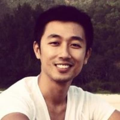 Andrew Chan (Aftership)