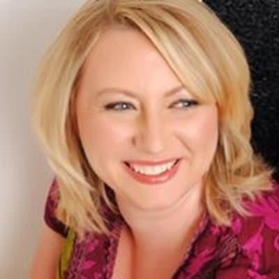 Angela Durrant (Making Singing Easy)