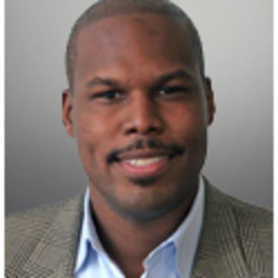 Anthony Johnson (Empire Genomics)