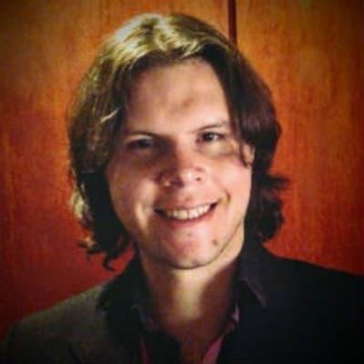 Carlos Toxtli (Compro Pago)