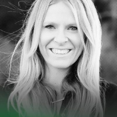 Ashley Brucker-Stepien (Webflow)